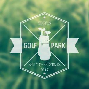 bestes-bruttoergebnis-2017-golfpark-bad-saeckingen-01