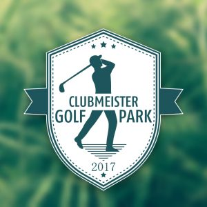clubmeister-2017-golfpark-bad-saeckingen-01