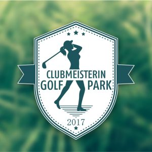 clubmeisterin-2017-golfpark-bad-saeckingen-01