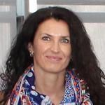 SANDRA KUNKELMANN